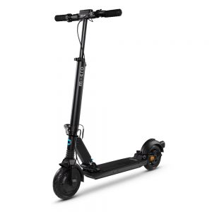 Micro-Explore-electric-scooter