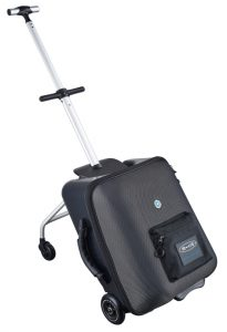 micro-eazy-luggage-business (3)