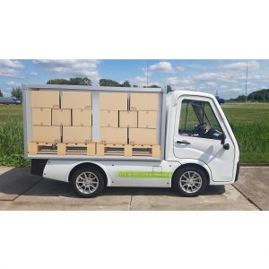 Sevic-cargo-pallets-square